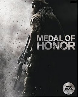 Medal of Honor: Afganistan