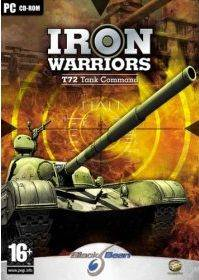 Iron Warriors (PC)