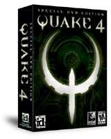 QUAKE 4: Best of (PC)