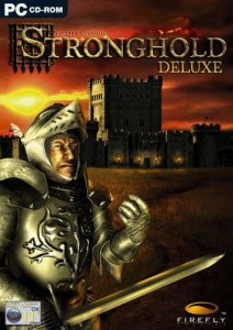 Stronghold: Deluxe