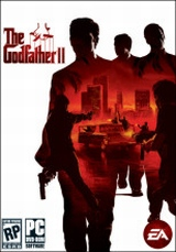 The Godfather 2 (PC)