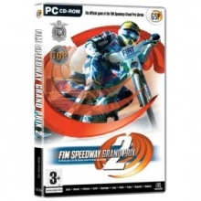 Virtua Grand Prix 2 (PC)