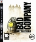 Battlefield: Bad Company PLATINUM (PS3)