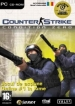 Counter Strike: Condition Zero (PC)