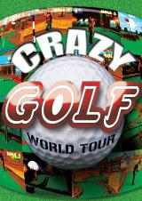 Crazy Golf: World Tour (PC)