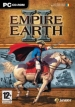 Empire Earth 2 (PC)