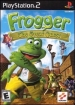Frogger: The Great Quest (PC)