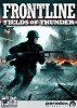 Frontline: Fields of Thunder (PC)