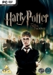 Harry Potter and the Order of the Pheonix (PC)