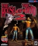 House of The Dead 2 (PC)