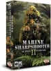 Marine: Sharpshoote 2 - Jungle Warfare (PC)