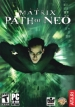 Matrix : Path of Neo