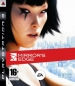 Mirror's Edge - PS3