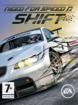 NFS: Shift (PC)