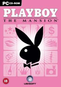 Playboy: The Mansion (PC)