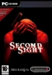 Second Sight (PC)