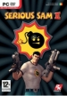 Serious Sam 2 (PC)
