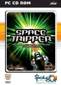 Space Tripper (PC)