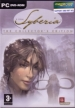 Syberia : The Collector's Edition (PC)