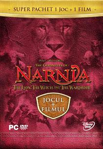 The Chronicles of Narnia (PC)
