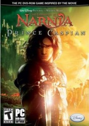 The Chronicles of Narnia: Prince Caspian (PC)