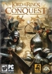 The Lord of the Rings: Conquest (PC)
