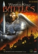Warrior Kings: Battles (PC)