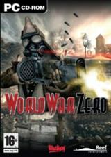 World War Zero (PC)