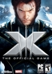X-Men 3 Official Game